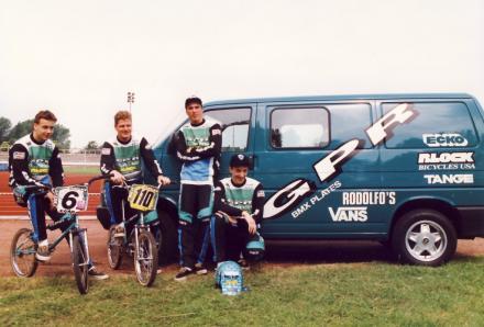 GPR Team1.jpg