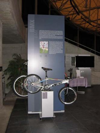 BMXMaris2009.jpg