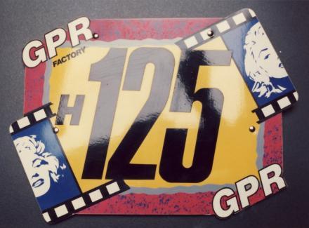 gpr125.jpg