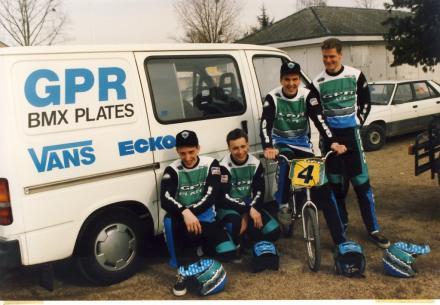 GPR team.jpg