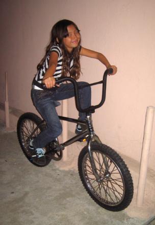 cyclexi2.JPG