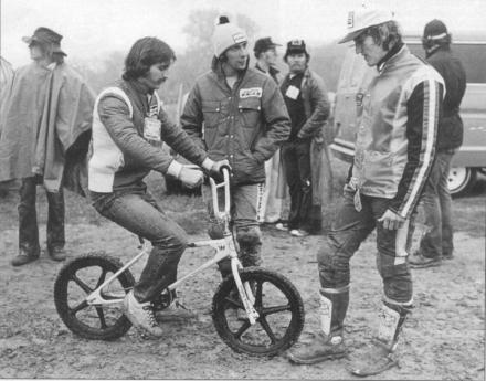 Weinert BMX bike.jpg