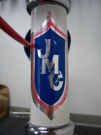 jmc5boty7.jpg