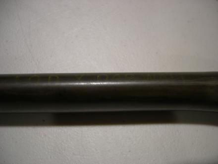 DSCN9995.JPG