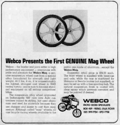 3 Wheels Bike Page 2 Upcomingcarshq Com
