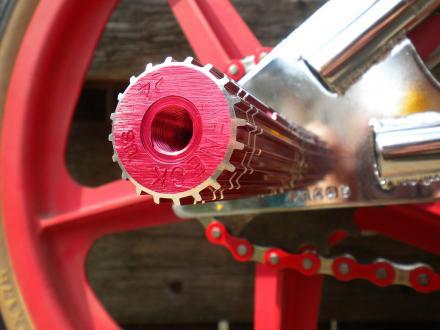 CW Pit FS mine 09.jpg