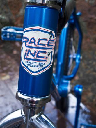 race inc_b.jpg