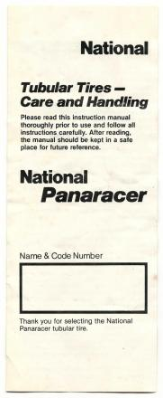 Panaracer Sew-up Tire Instructions (1).jpg