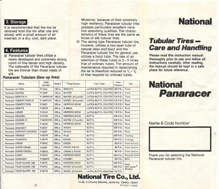 Panaracer Sew-up Tire Instructions (3).jpg