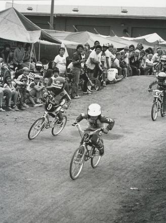 Justin Roos '81.jpg