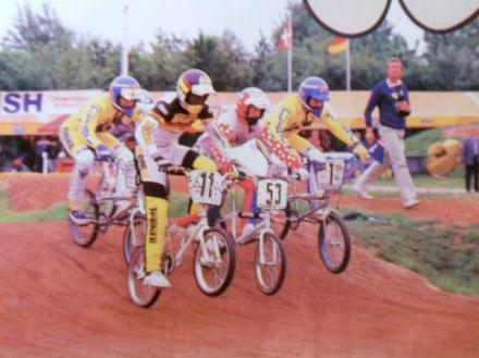 1984 Tommy Brackens Tim Judge.jpg