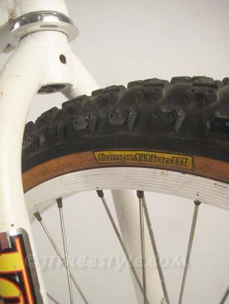 1984 Tommy Brackens Torker Pro-X front tire JTFreestyle.jpg