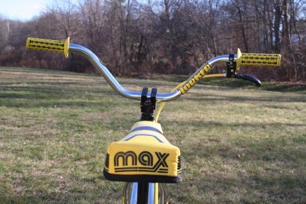 BMX- - 29.jpg