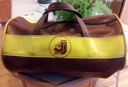 JJweinert_helmet-bag.jpg