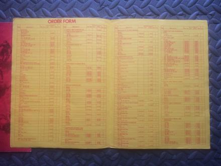 F4623578-D195-44D0-B93C-2D86A66127A2.jpeg