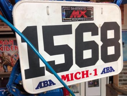 F1F9E0AF-AB31-4996-A0A7-C296184BB251.jpeg